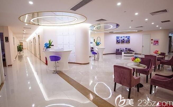 上海瑰康医疗美容门诊部