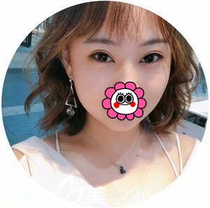北京世熙医疗美容门诊部宋玉龙术后照片1