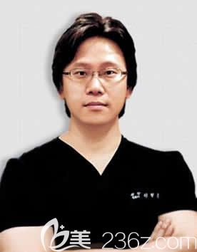 李哲勋 韩国宇真世上整形医院代表院长