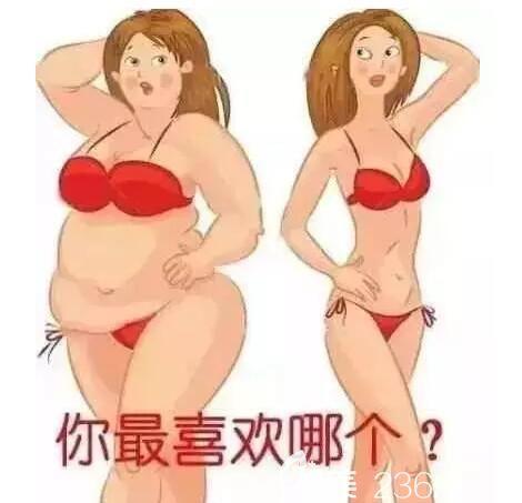 为了漂亮我选择在柳州医美整形做腰腹部吸脂