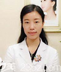 武汉美基元医疗美容医院李莎