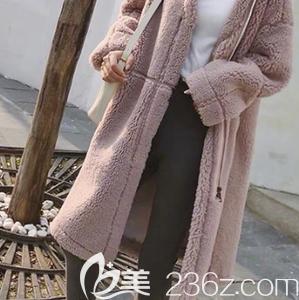 北京润美玉之光朱金成医生大腿吸脂减肥案例