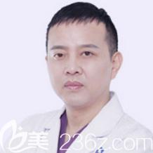 李德庆医生