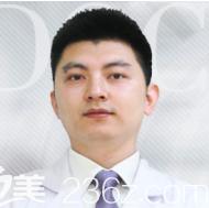 广州壹加壹口腔种植科主任邓育亮博士