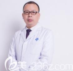 成都西区医院邓东伟主任