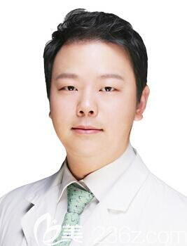 韩国一路美整形外科医院黄昶宪院长