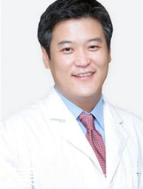 韩国女神医院智龙熏