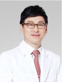 韩国女神医院 金镇亨