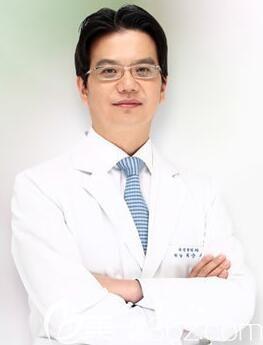 韩国必妩整形医院崔淳祐院长
