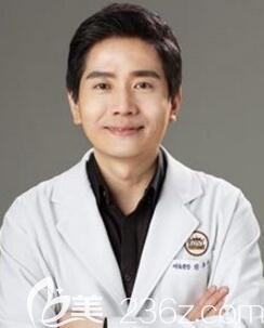 韩国ROVL劳波儿整形医院代表院长朴厚奭
