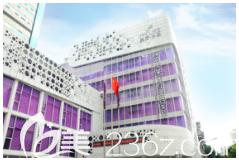 深圳美莱医疗美容整形医院