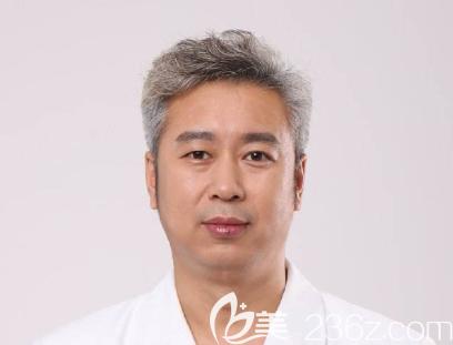 上海伊莱美医疗美容医院李湘原