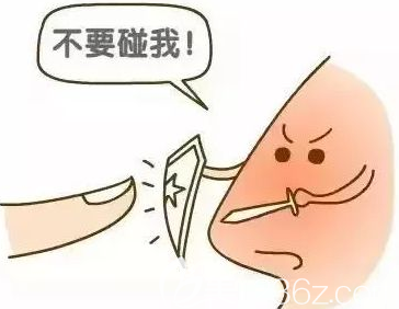韩国清潭FIRST鼻修复手术效果怎么样?