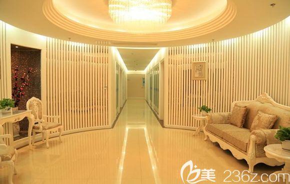 植得口腔还是镇静麻醉机在浙江地区的培训教育基地