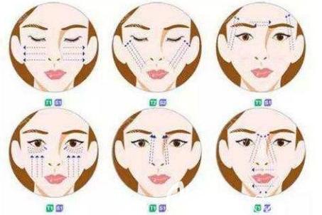 做面部埋线提升手术的后遗症之脸变宽了而且皮肤凹凸不平的原因