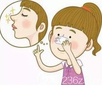 影响隆鼻价格五大因素