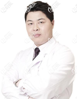 北京成好医疗美容郭昌灏医生