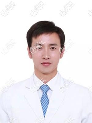 洛阳维美整形外科主任陈海涛