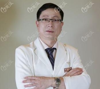 北京润美玉之光医疗美容门诊部王明利
