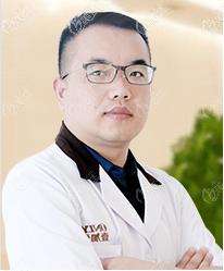 北京壹加壹医疗美容门诊部丁洪如