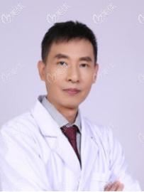 北京画美医疗美容医院赵宏伟