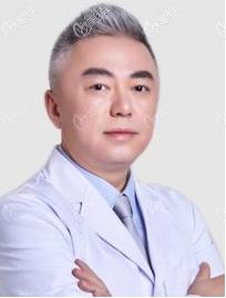 北京艺星医疗美容医院连凯峰