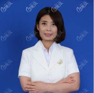 北京丽都医疗美容医院曹卫华