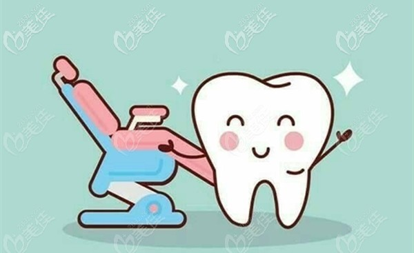 暑期给孩子矫正牙齿的好处