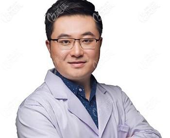 济南韩氏王召东院长