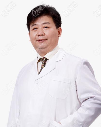 王志军教授