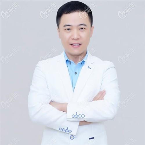福州魏紫林医生