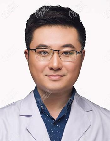 济南王召东医生