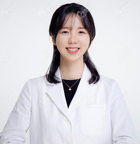 韩国DA-EAT韩医院金瑞妍院长