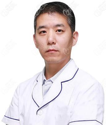 王俊明医生