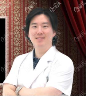 上海愉悦美联臣金勇圭医生