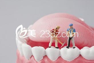 牙龈肿痛,可从洁牙护齿入手