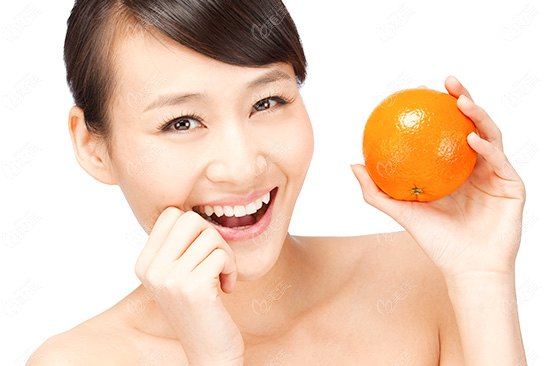 激光美容会不会对皮肤产生刺激?